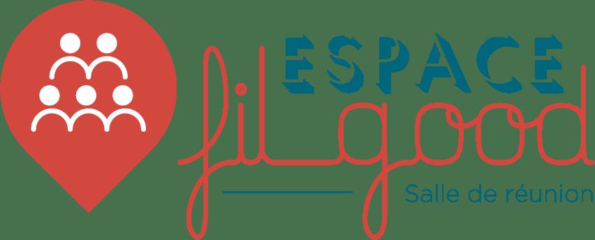 Espace FilGood
