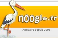 Logo de l'annuaire Noogle