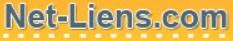 Logo de l'annuaire Net-liens